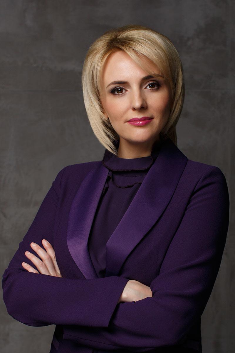 Федик Наталья
