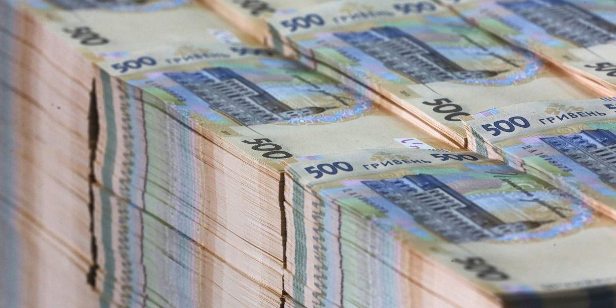 АО «ЛЕЗО» успішно захистило інтереси клієнта у спорі на суму понад 1,7 млн. грн.