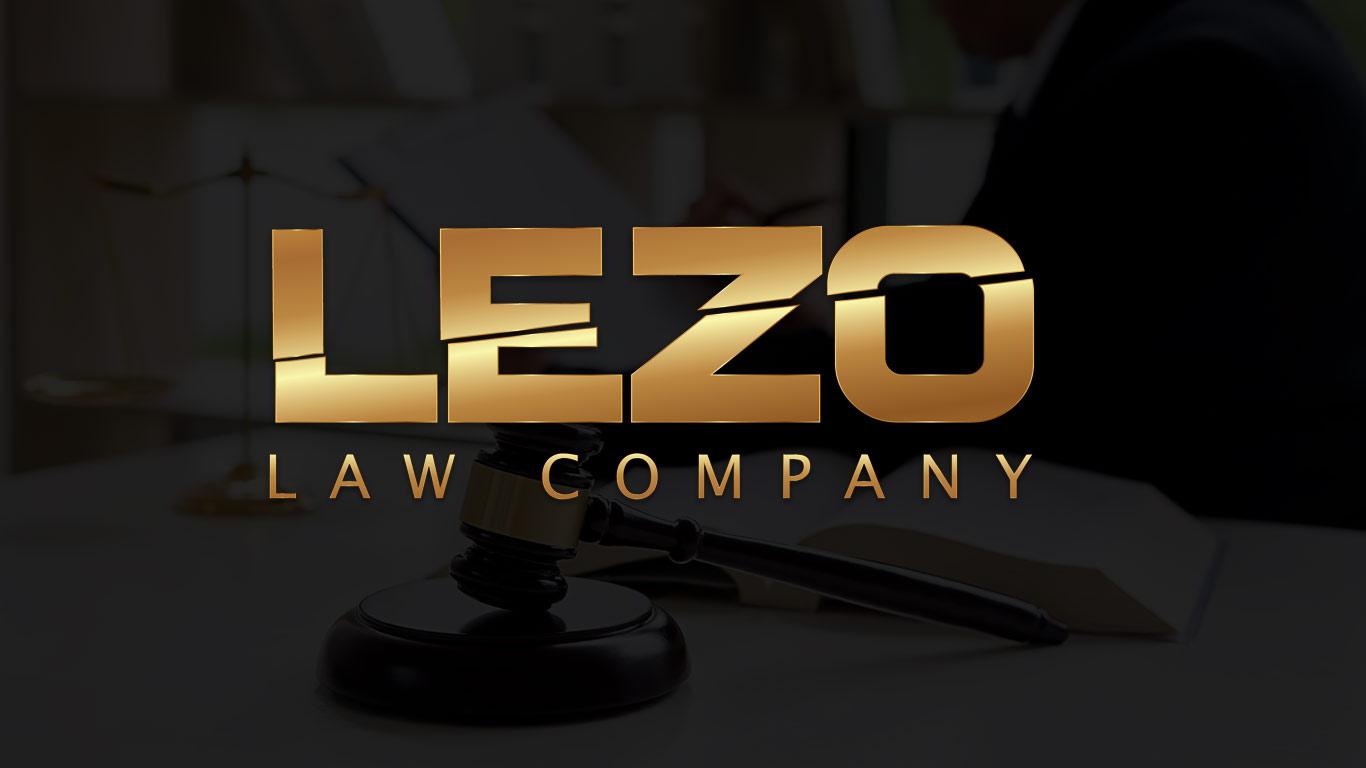 LEZO LAW Company увійшла у ТОП-5 найбільш активних молодих юридичних брендів 2018 року за версією «Юридичної практики».