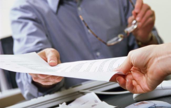 У взыскателя есть возможность повторного предъявления исполнительного документа после его возврата