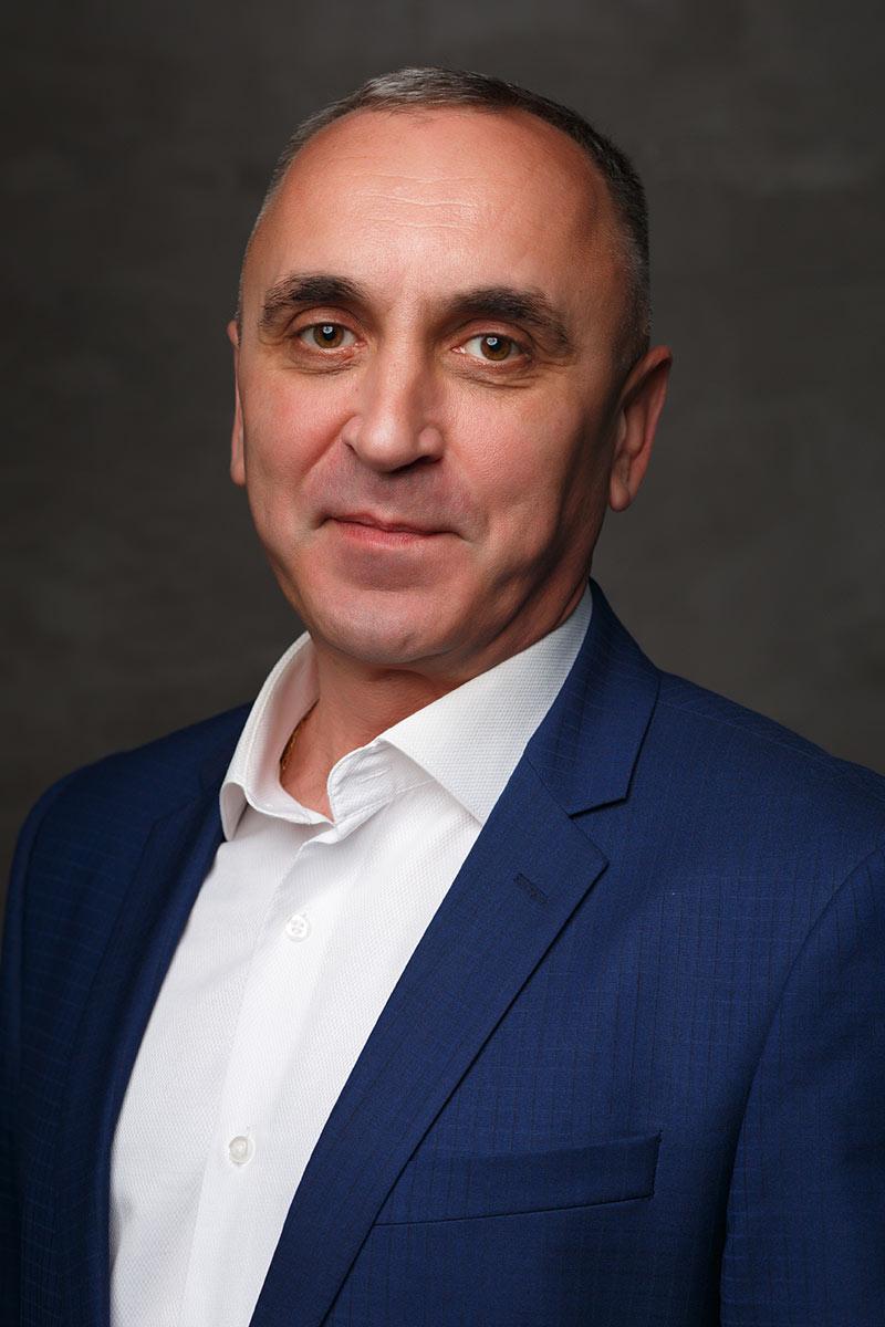 Povetiev Igor